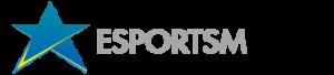 sm_header_logo